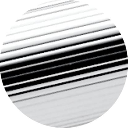 Bellevue Architectural presents Olivari Guilloche: Ligne pattern