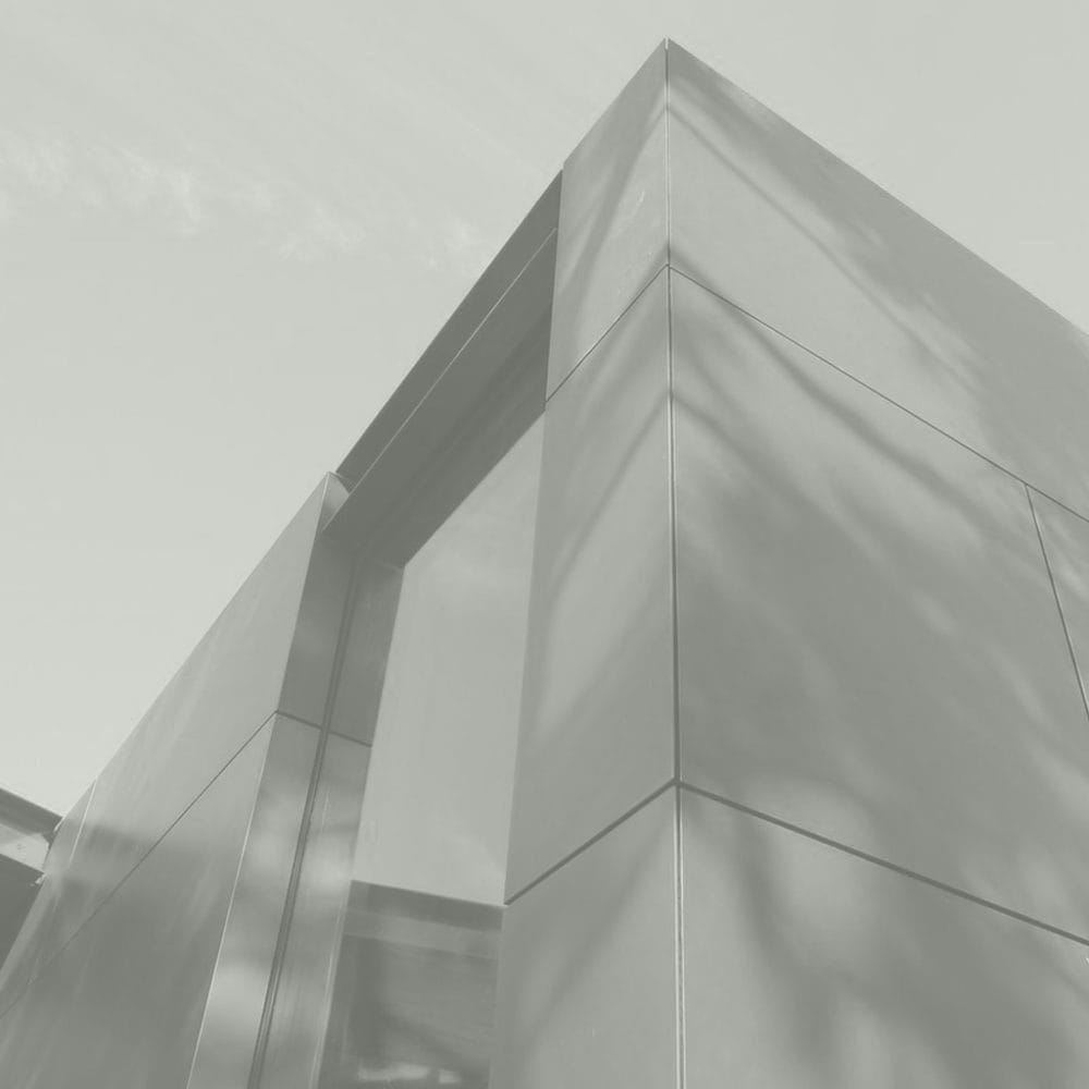 Project: Gallery Daeyang in Seoul, South Korea by Steven Holl