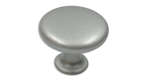 Siro S1324 - SI - Silver