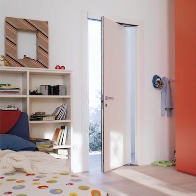 Celegon Ergon Door System