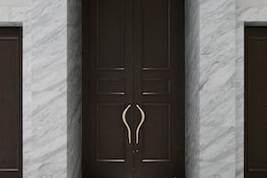 Medium Entry Door Pulls Category