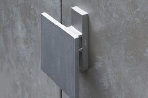 Small Entry Door Pulls category