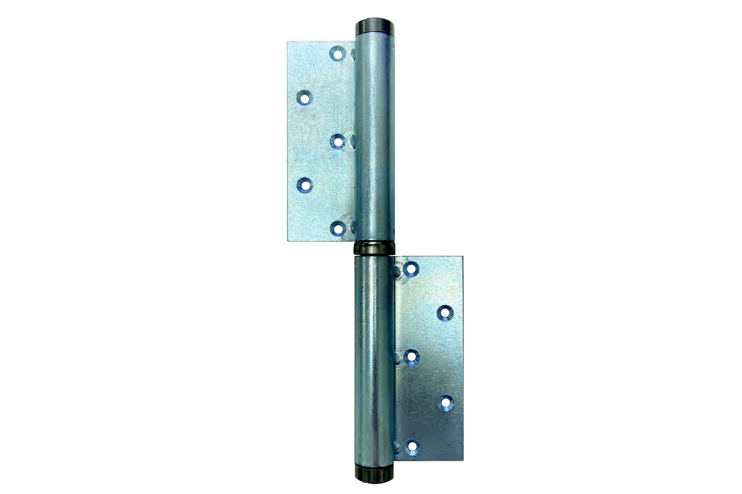 Justor SA240 Spring Hinge by Bellevue Architectural