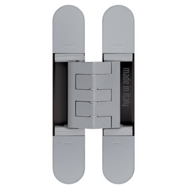 CEAM 3D Invisible Hinge BAC1431 by Bellevue Architectural