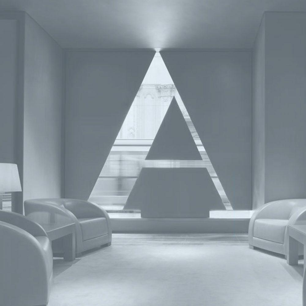 Project: Hotel Armani in Milan Italy by Giorgio Armani
