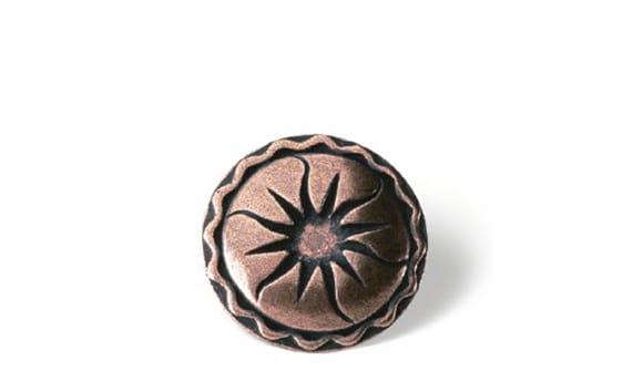 Siro S1048 - AC - Antique Copper