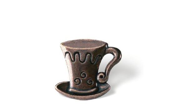 Siro S1058 - AC - Antique Copper