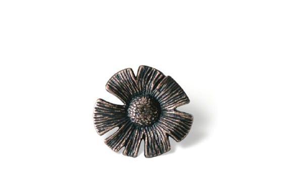 Siro S1059 - AC - Antique Copper