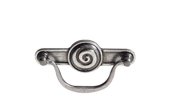 Siro S1211 - AS - Antique Silver