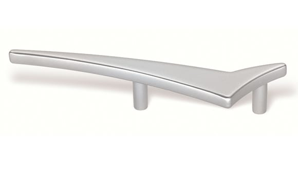 Siro S1249 - SI - Silver