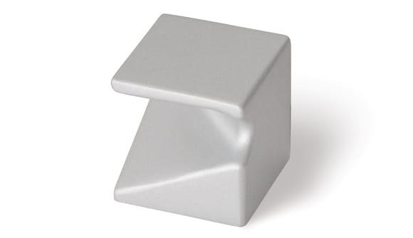 Siro S1425 - SI - Silver
