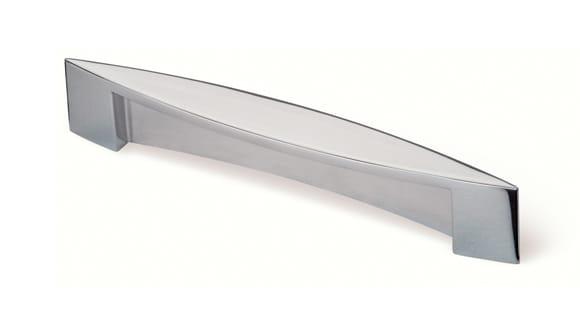 Siro S1516 - CR - Polished Chrome
