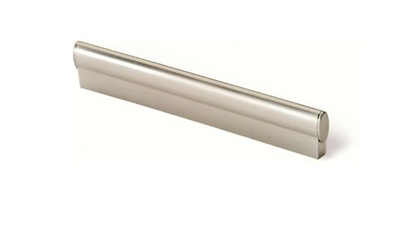Siro S1519 - SN - Satin Nickel