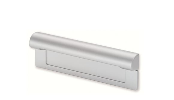 Siro S1538 - SI - Silver