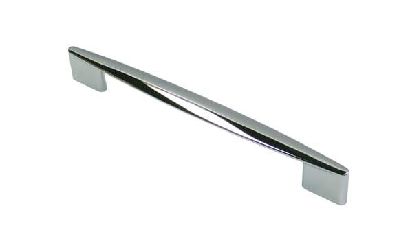 Siro S1671 - CR - Polished Chrome