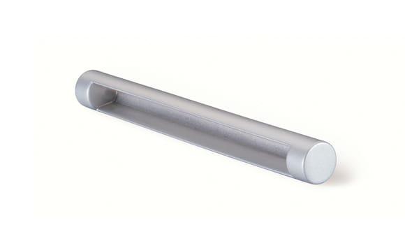 Siro S1749 - SI - Silver