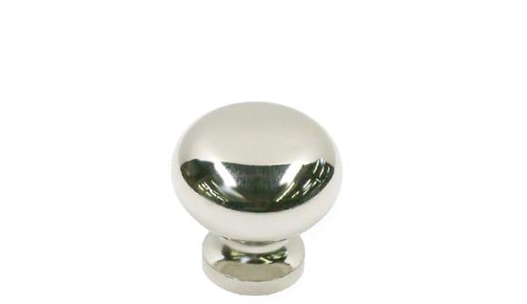 Siro S1767 - BN - Bright Nickel