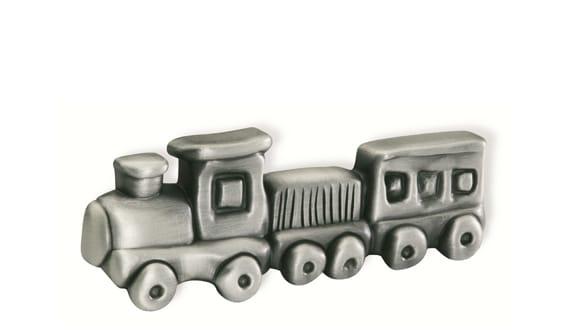 Siro S1883 - AIB - Antique Iron Brushed