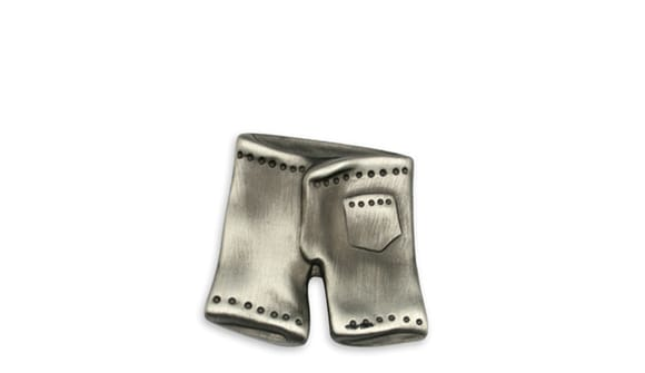 Siro S1888 - AIB - Antique Iron Brushed