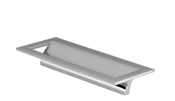 Siro S2112 - CR - Polished Chrome