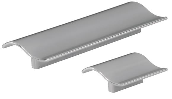 Siro S2118 - CR - Polished Chrome