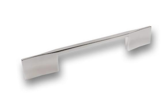 Siro S2197 - CR - Polished Chrome