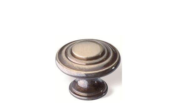 Siro S397 - AB - Antique Brown Brass