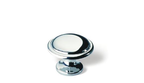 Siro S549 - CR - Polished Chrome