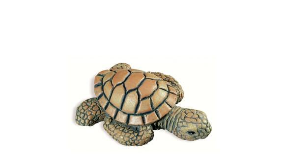 SIro SH022 - MC - Multi-colour - Turtle