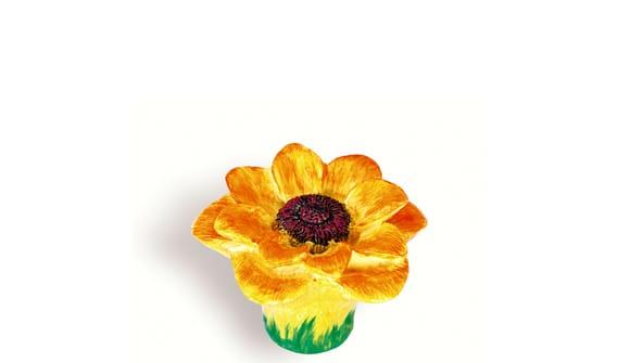 Siro SH125 - Y - Yellow - Flower