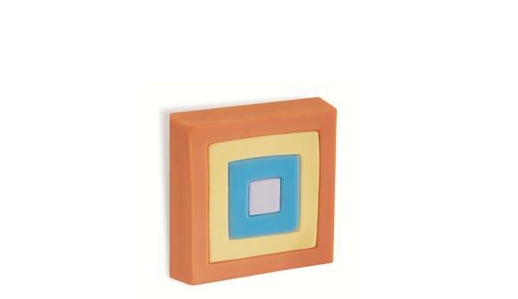 Siro SH156 - MC - Multi-colour - Block