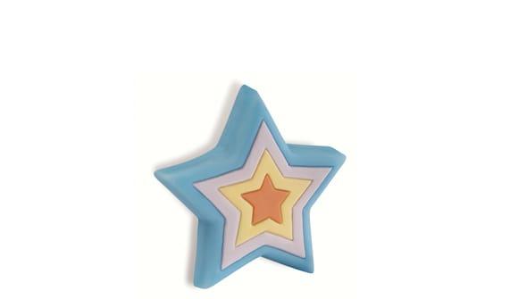Siro SH157 - MC - Multi-colour - Star