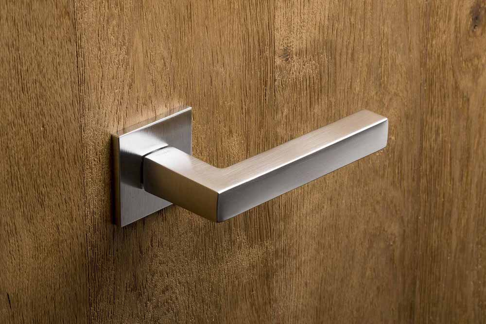 ABC Square Door Handle 02