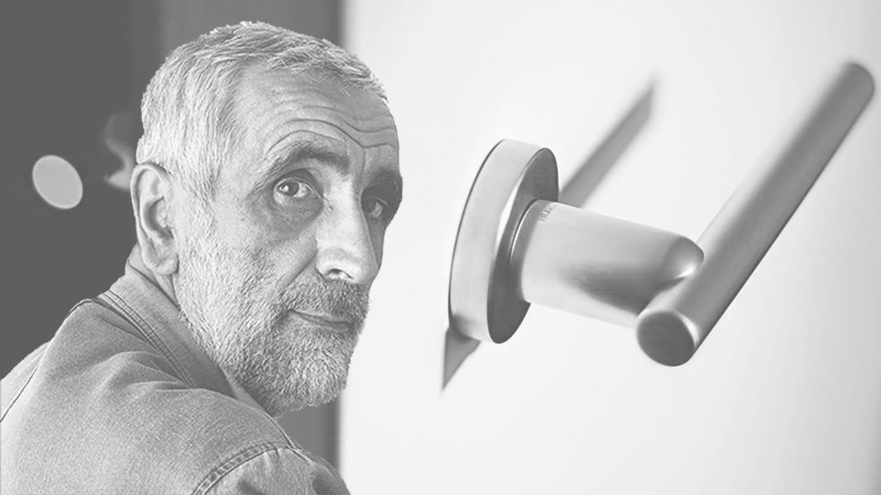 Enzo Mari; We say goodbye to one of the industry's greatest minds.