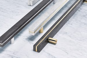 Large Entry Door Pulls Category