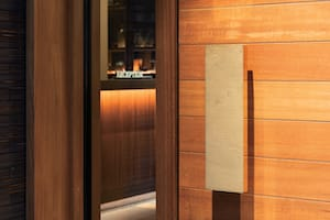 Square Entry Door Pulls Category